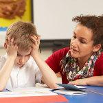 ADHD - deficit pažnje/hiperaktivni poremećaj kod djece