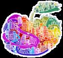 Hrvatska mreža zdravih gradova